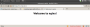 tutoriales:nginx.png