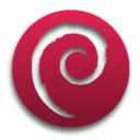 https://gutl.jovenclub.cu/wp-content/uploads/2012/05/start-here-debian.png