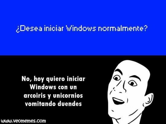 Mierdas de Internet Vm_desea-iniciar-windows-normalmente