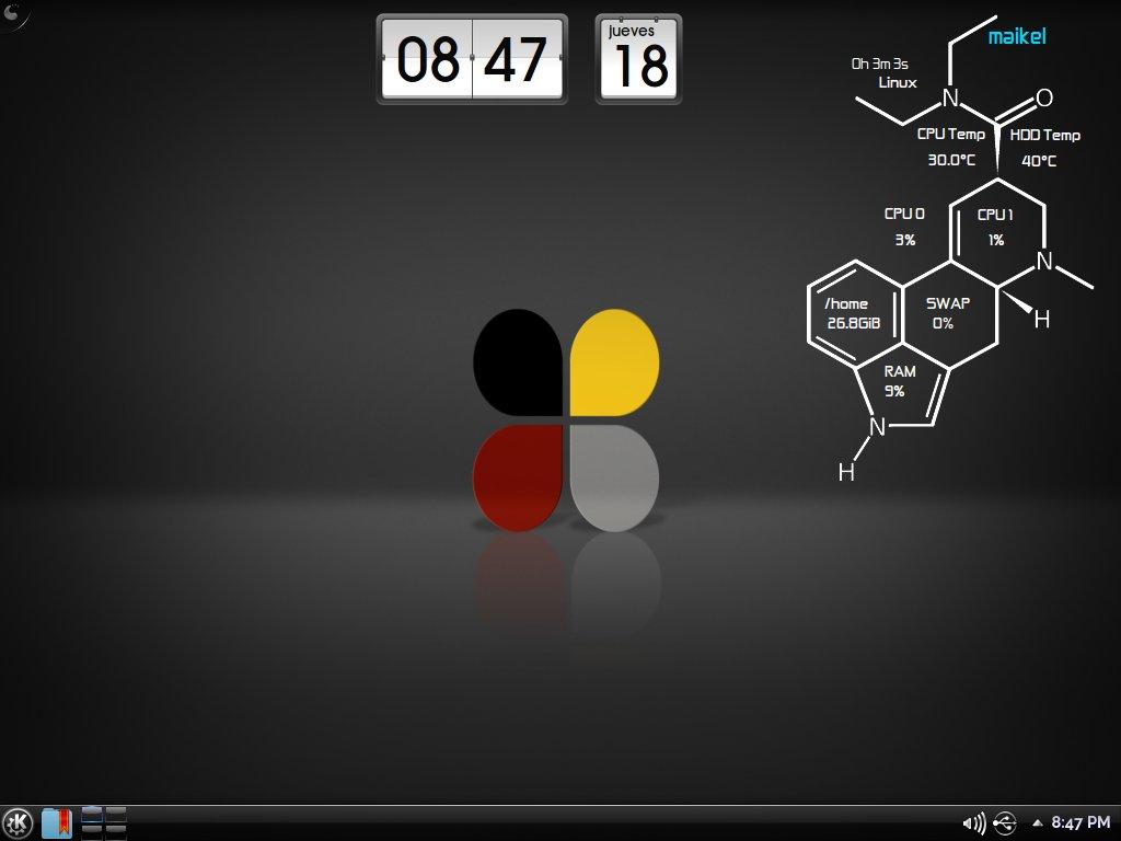 conky-LSD+MIUI.jpg