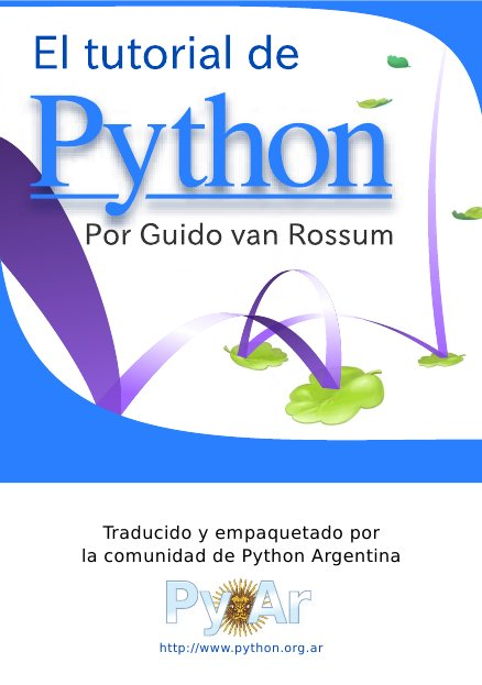20 mejores tutoriales gratuitos para aprender python: encontrar el.