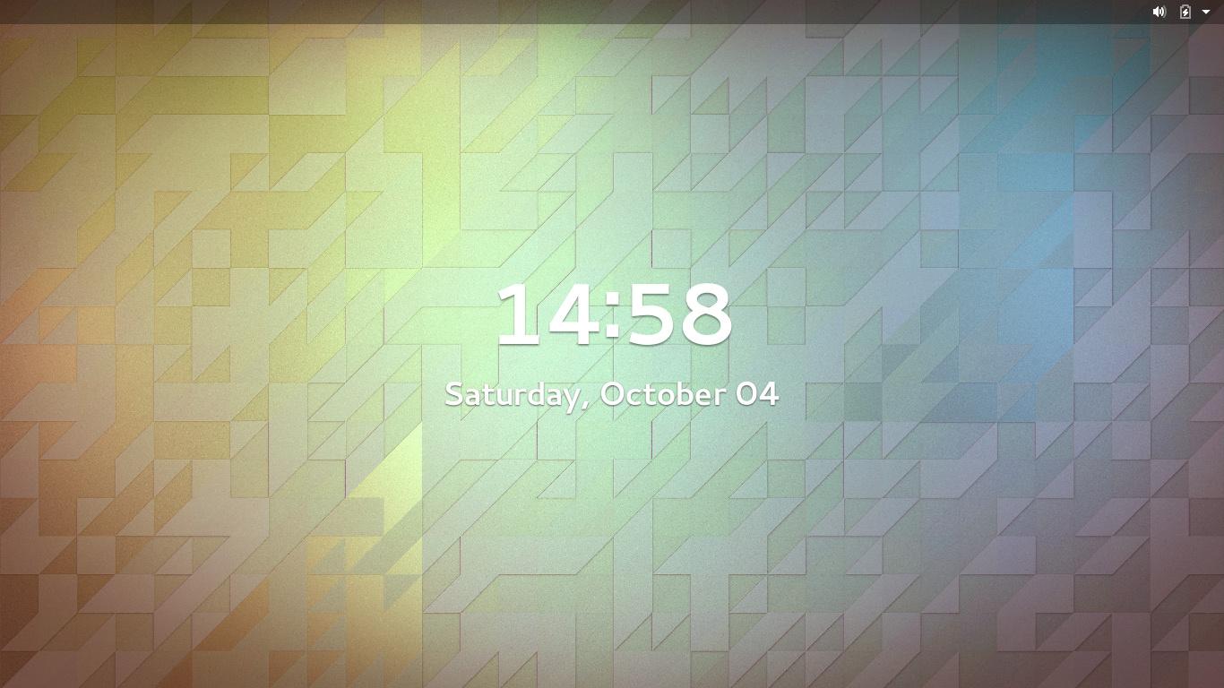 Revisión  Fedora 21 alpha 27839696619